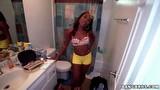 Ebony - Ruler Tube - Porn videos Petite Ebony Teen