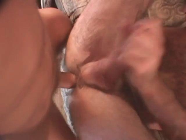 gay videos skeezer