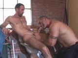 Free GayBearsHardcore Movie