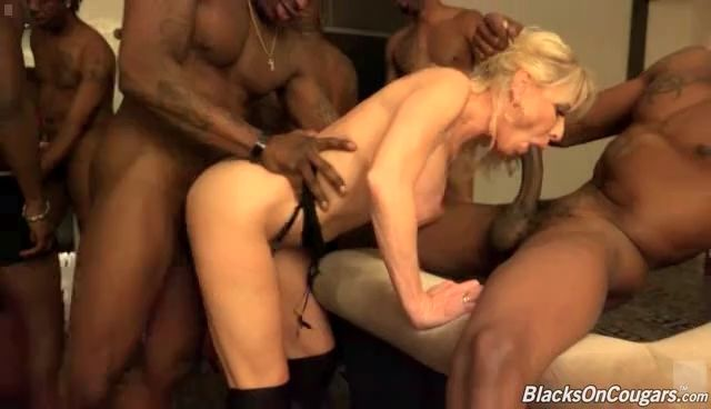 black blonde com inside porn Interracial Porn Videos - Blonde Teens Fucked by Black Cock.
