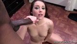 Free InterracialPickups Movie