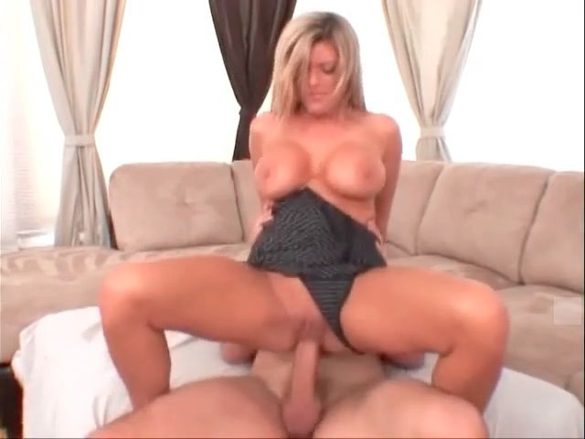 Hot sexy blonde men