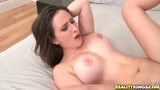 Free BigNaturals Movie